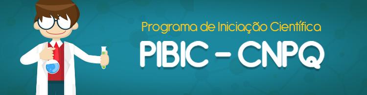 IFSULDEMINAS divulga editais para os Programas de Bolsas Institucionais de Iniciação Científica do CNPq: PIBIC, PIBIC-Af e PIBIC-EM