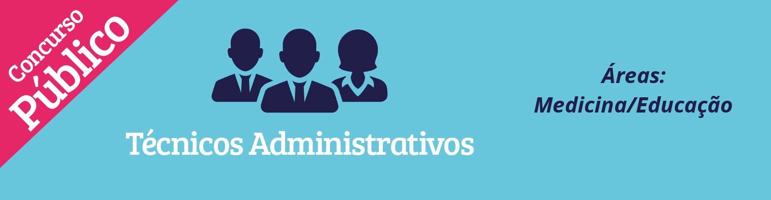 IFSULDEMINAS abre concurso para cargo de Técnico em Assuntos Educacionais e Médico