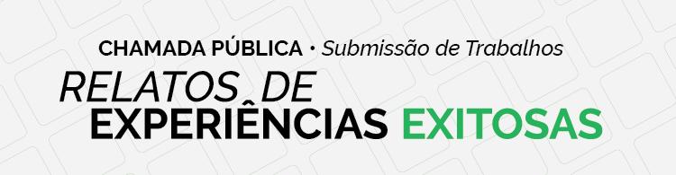 IFSULDEMINAS lança chamada pública para submissão de relatos de experiências exitosas