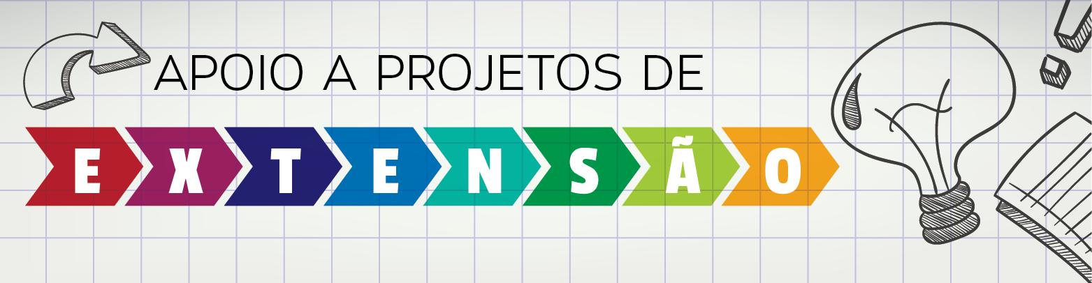 IFSULDEMINAS abre chamada para apoio a projetos de Extensão em seis áreas temáticas