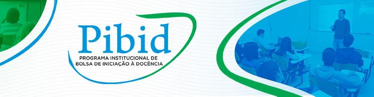 PIBID 2020 beneficiará 312 alunos do IFSULDEMINAS