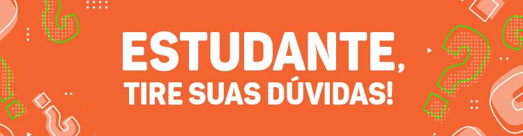 Fique por dentro do Programa de Ensino Remoto do IFSULDEMINAS