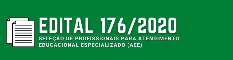 IFSULDEMINAS seleciona bolsistas para realizarem Atendimento Educacional Especializado