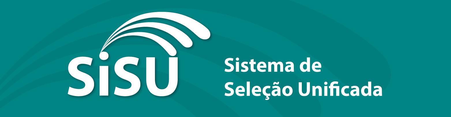 SiSu: Publicada lista de espera do SISU 2021